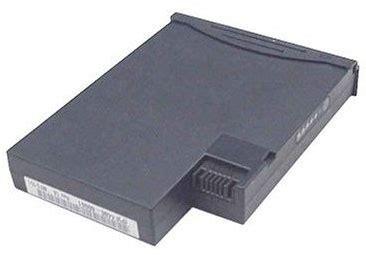 Baterai Hp Pavilion baterai hp pavilion ze1000 xf328 series standard capacity oem black jakartanotebook