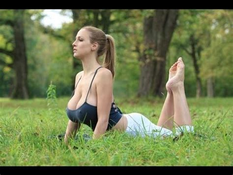 funny picture of hot yoga funny yoga youtube