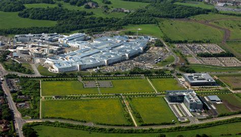 design engineer edinburgh edinburgh bioquarter transport planning role for sweco