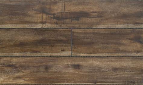 Discounted 12mm Laminate Flooring - 12mm 2mm reclaimed acacia laminate 17 26sft 7l12x165