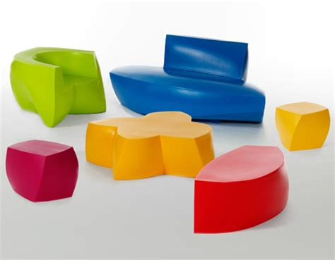 frank gehry coffee frank gehry coffee table sitting unit hivemodern com