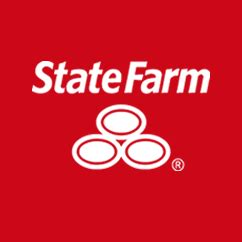 about state farm state farm 174