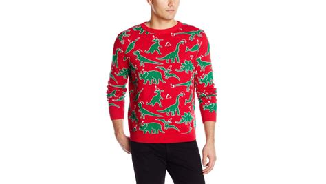 Topten Sweater 1 top 10 best sweaters for heavy