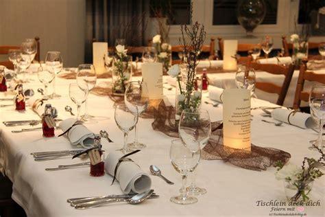 Tischdekoration Zum 80 Geburtstag by Tischdekoration Zum 70 Geburtstag Tischlein Deck Dich