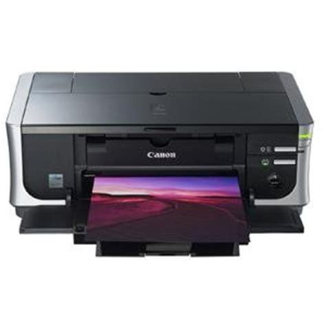 Printer Komputer pengertian fungsi printer komputer dan jenisnya rikyta