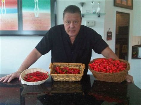 joseph pepper a new hottest pepper is coming the pepper seed