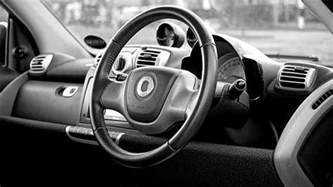 Steering Wheels Shakes When Braking At High Speed Why Steering Wheel Shakes At High Speed