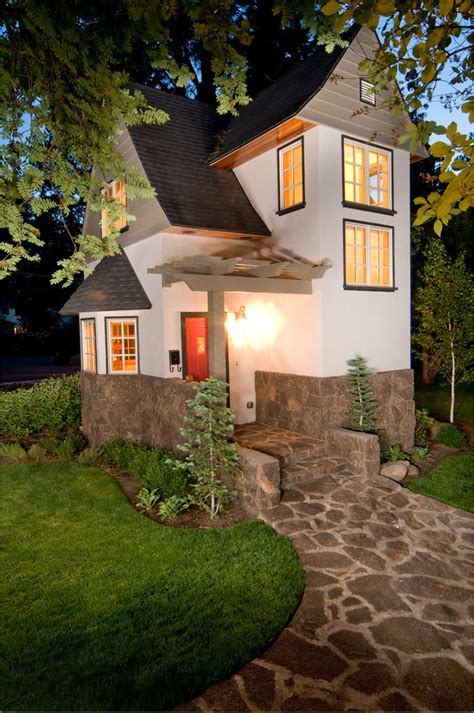 really small houses fascinating houses to get ideas for very small house plans