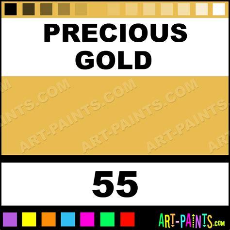 precious gold xl studio paints 55 precious gold paint precious gold color pebeo xl