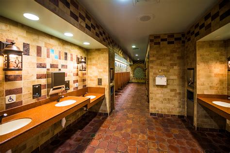 best bathrooms in the world top 10 toilets at disney world disney tourist