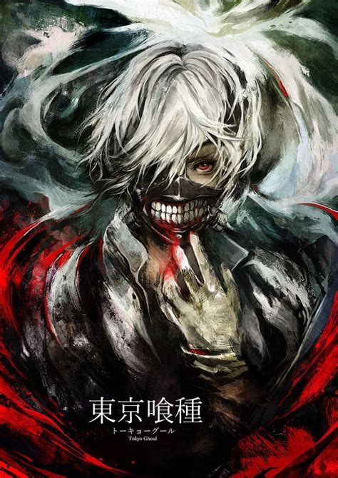My Beautiful Ghouls by 448 Best Images About Tokyo Ghoul On Tokyo
