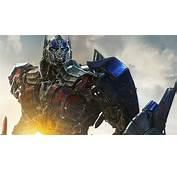 2048x1152 Transformers Age Of Extinction Optimus Prime