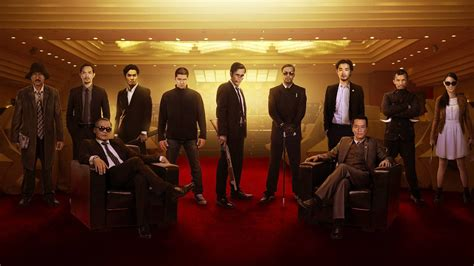 the raid toronto review hollywood reporter the raid 2 berandal trailer unleashes more action than