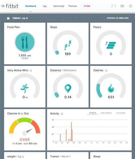 My Fitbit Is Not Tracking My Steps » Home Design 2017