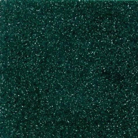 green corian corian rgnytile
