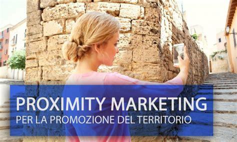 mobile web marketing mobile web marketing
