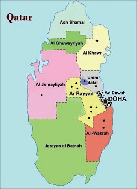 middle east map qatar qatar middle east map quotes
