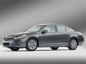 2011 honda accord japanese car photos lawyers info
