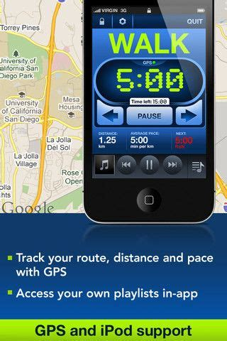 best couch to 5k app 17 best images about run on pinterest runners core