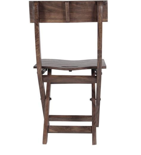 Folding Wooden Dining Chairs Akku Special Dining Chair Wooden Rosewood Chair Folding Akku Exports