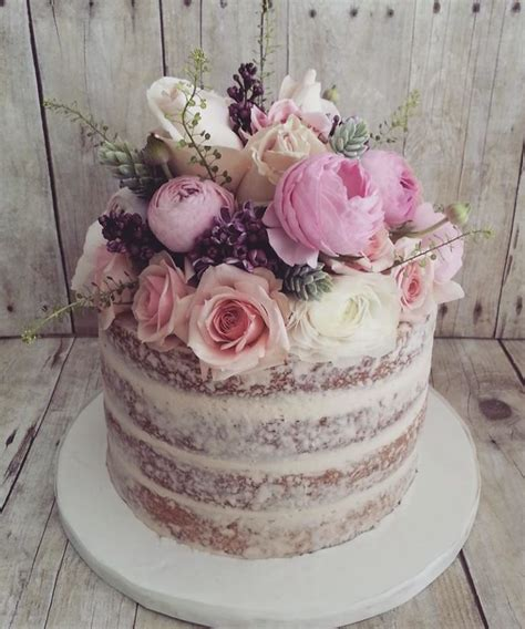 vintage wedding cake ideas 24 classic and chic wedding cakes cake wedding and