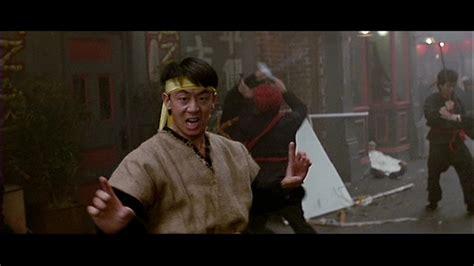big trouble in little china big trouble in little china