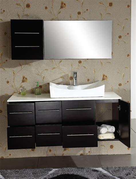 Modern Bathroom 2014 Cirrushdsite Home Decor Ideas Cool Modern Bathroom Vanities Design Ideas