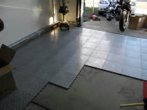 Garage Floor Tile Designs garage floor tiles inexpensive flooring designs inexpensive garage
