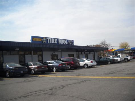 Ohio Phone Number Lookup Maumee Tireman Mega Deals And Coupons