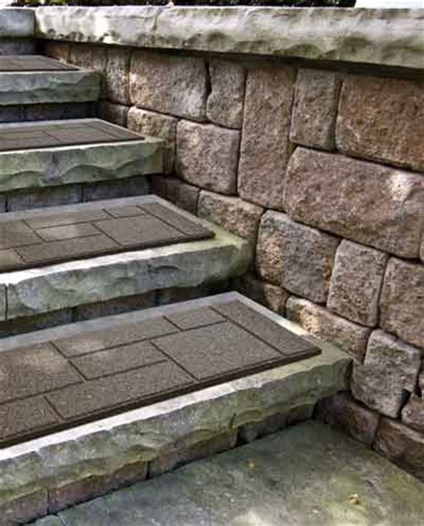 Ecotrend Patio Tiles by Multy Home