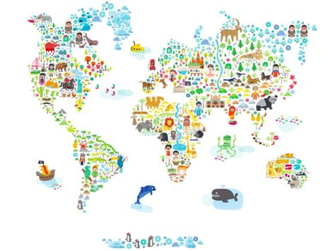 cool maps cool world maps onlineshoesnike