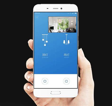 Aqara Ip Gateway Xiaomi Ip Aqara Mi Gateway 218 j xiaomi aqara ip kamera gateway edition a mindent l 225 t 243 szem hello xiaomi