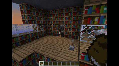 minecraft secret rooms mod 1 6 4 maxresdefault jpg