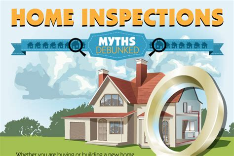 43 catchy home inspection company names brandongaille