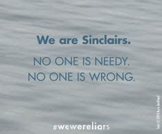 liar liar expose lies discover experience healing books we were liars on liars quotes quotes