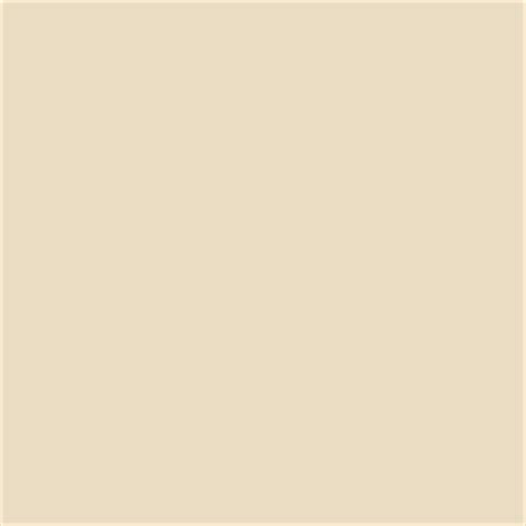 navajo white for kitchen family room paint colors
