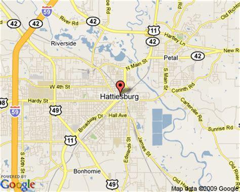 Compare Car Insurance: Cheap Car Insurance Hattiesburg Ms