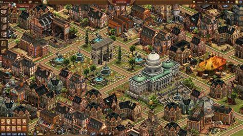 forge of empires building layout forge of empires les cloches de p 226 ques vont sonner dans