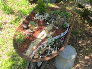 schubkarre garten wheelbarrow garden wheel barrow garden