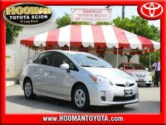 Toyota Hooman Hooman Toyota Of New And Used Toyota Dealer