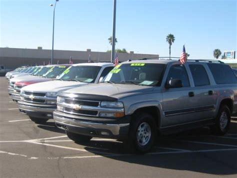 truck tucson truck dealers truck dealers tucson