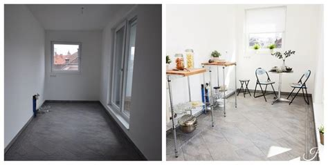 Home Staging Salzburg by Home Staging Trend Bei Der Immobilienvermarktung