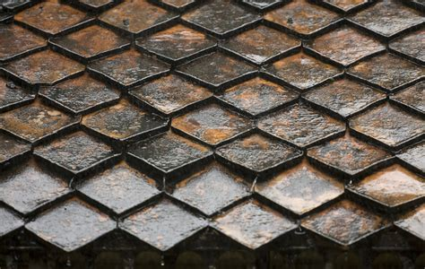 diamond pattern roof tiles diamond shaped tile alphenberg leather wall and floor