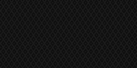 dark pattern website dark patterns for your background pixelsharing is also