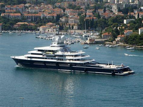 yacht luna layout motor yacht luna lloyd werft yacht harbour