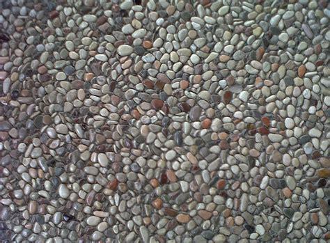 Panggangan Dari Batu Granit pagar batu alam