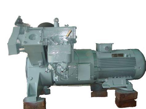 air compressor products west coast marine
