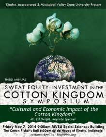 Khafre inc news updates for immediate release the 4th annual sweat equity investment in the