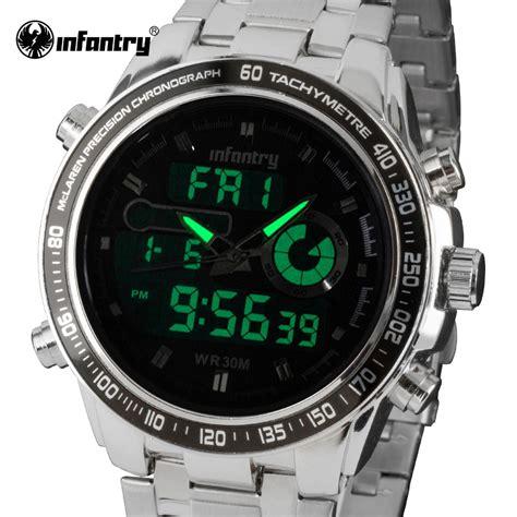 aliexpress buy infantry quartz watches luxury