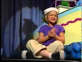 barney colorful world live barney colorful world live part 4 avi